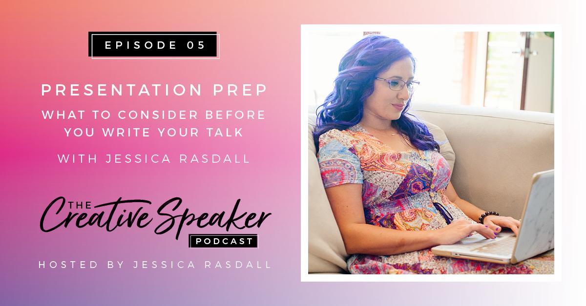 CreativeSpeaker-Episode05-BlogHeader.jpg