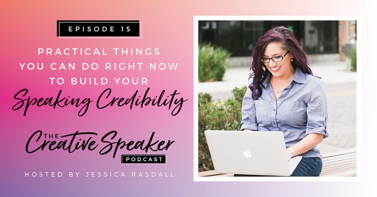 CreativeSpeaker-Episode15-BlogHeader.jpg