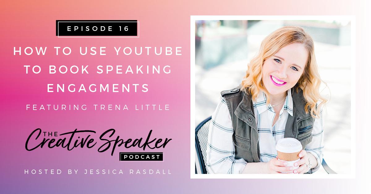 CreativeSpeaker-Episode16-BlogHeader.jpg