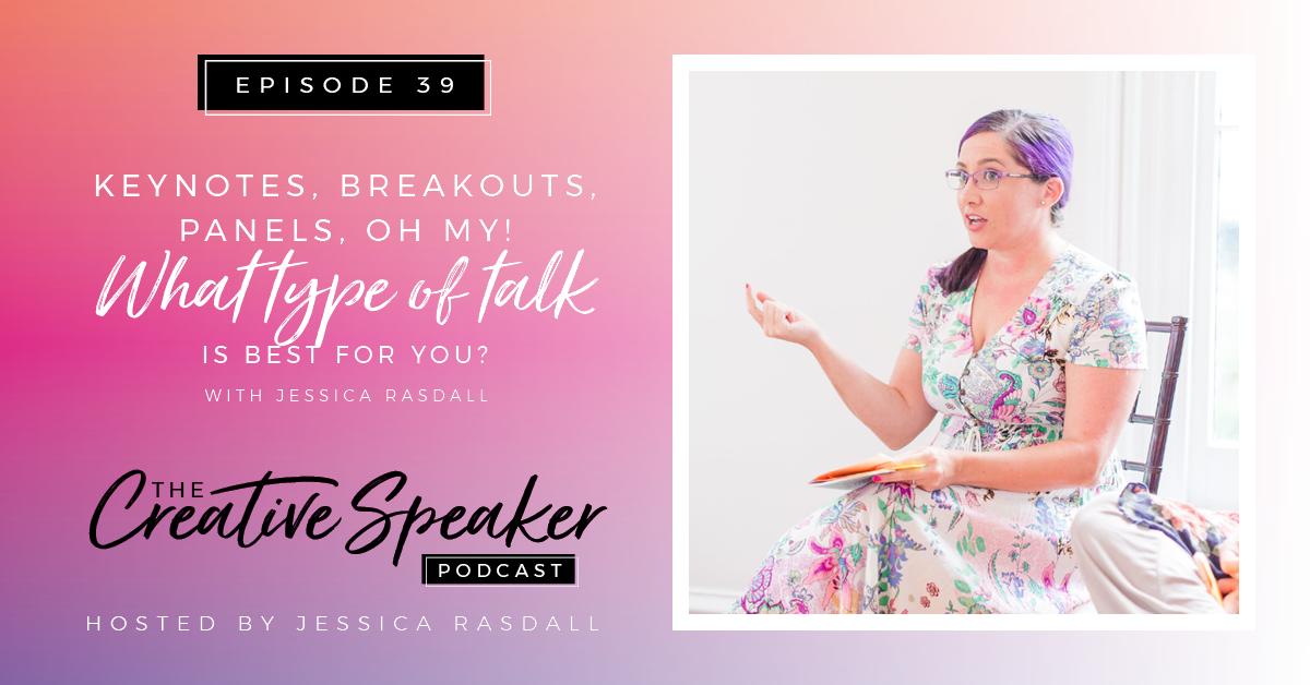 CreativeSpeaker-Episode39-BlogHeader.png