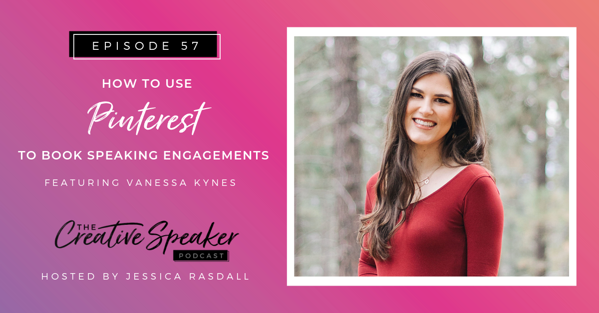 How to Use Pinterest to Book Speaking Engagements - BlogHeader.png