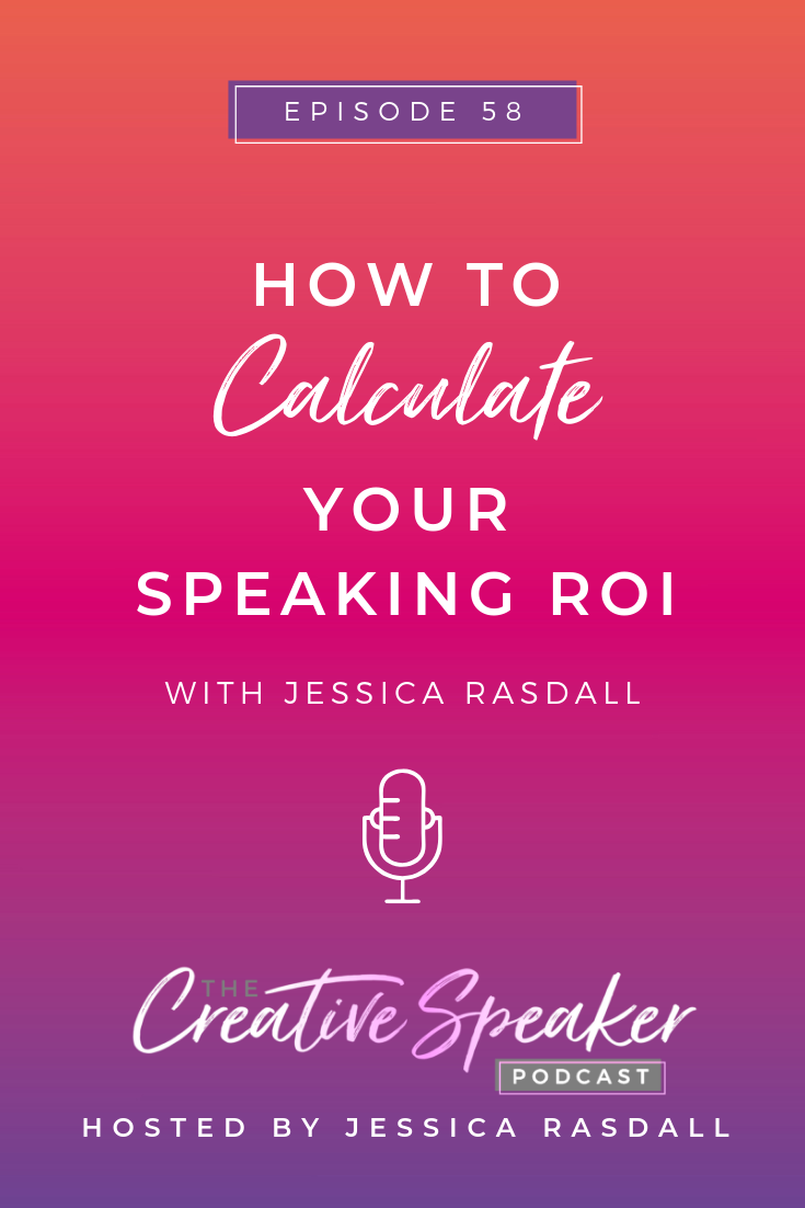 How to Calculate Your Speaking ROI - Pin3.png