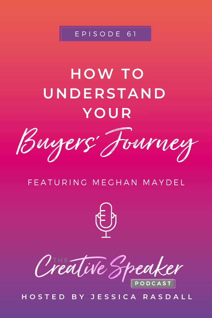 How to Understand Your Buyers' Journey - Pin3.png
