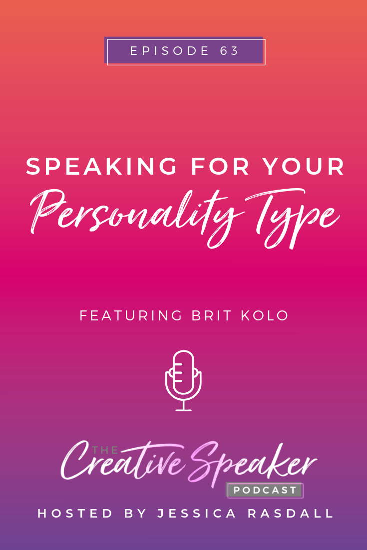 Speaking for your Personality Type - Pin3.png