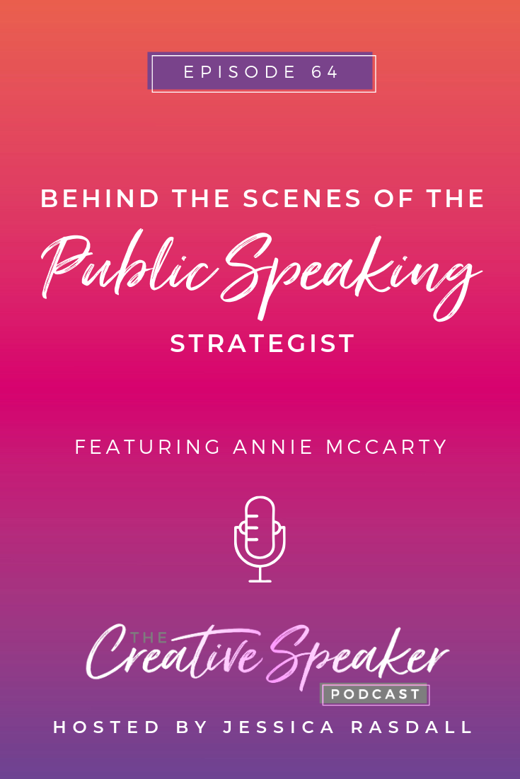 Behind the Scenes of The Public Speaking Strategist - Pin3.png