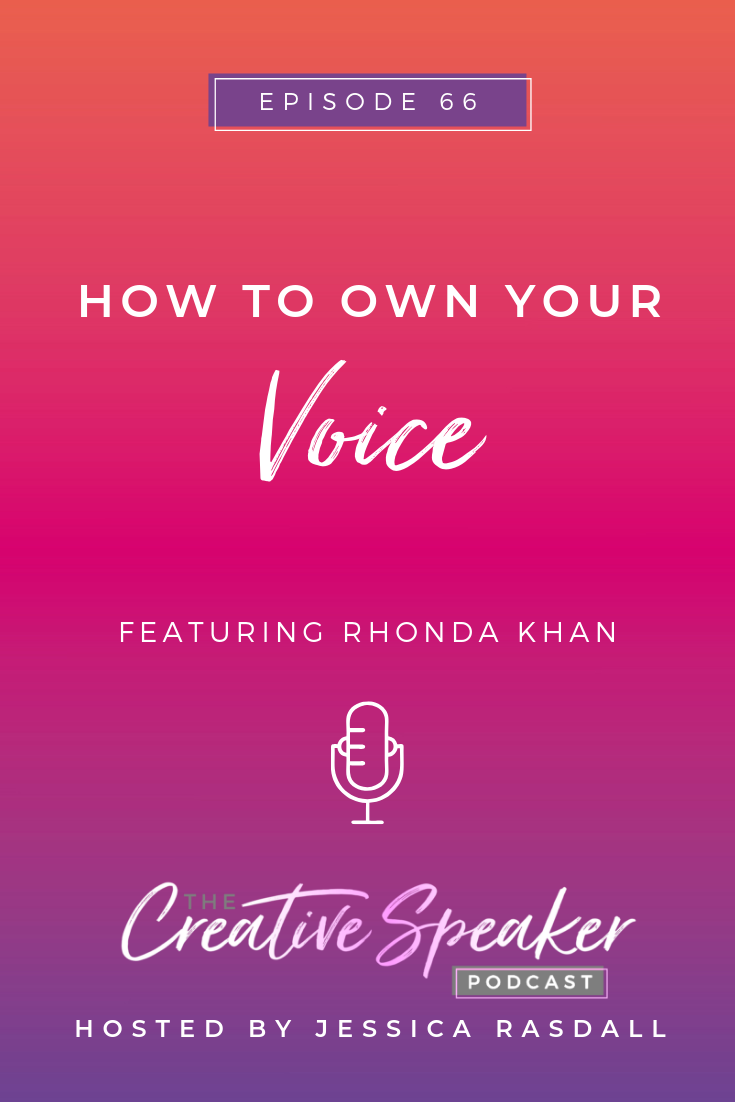 How to Own your Voice - Pin3.png
