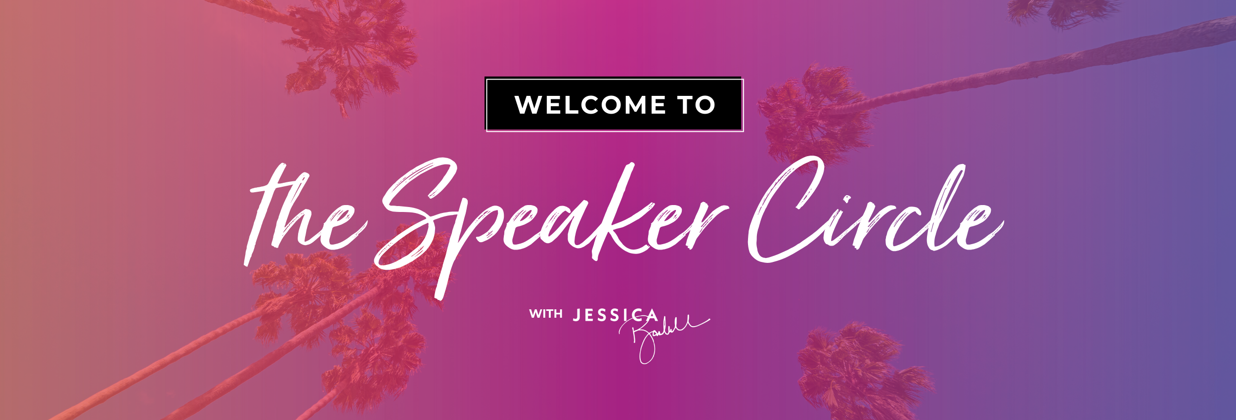 Speaker Circle - Welcome (2).png