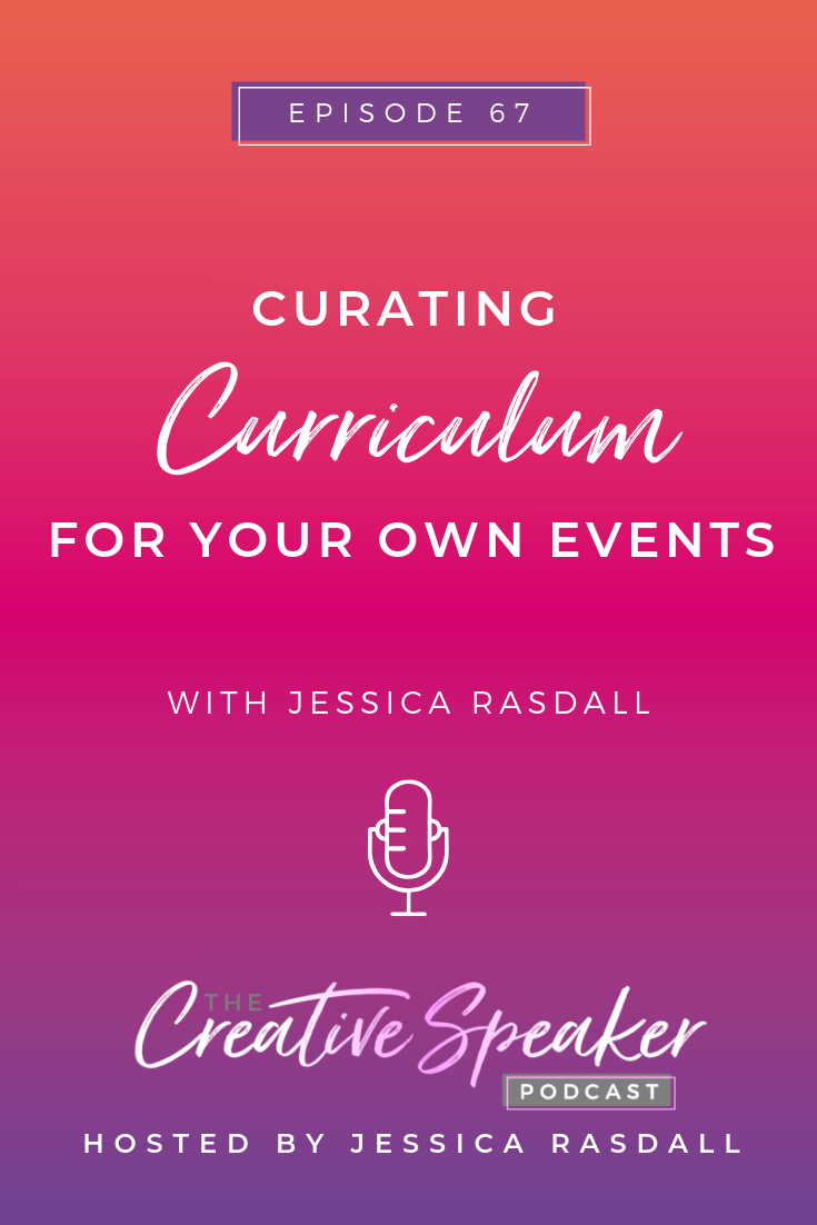 Curating Curriculum for Your Own Events - Pin3.png
