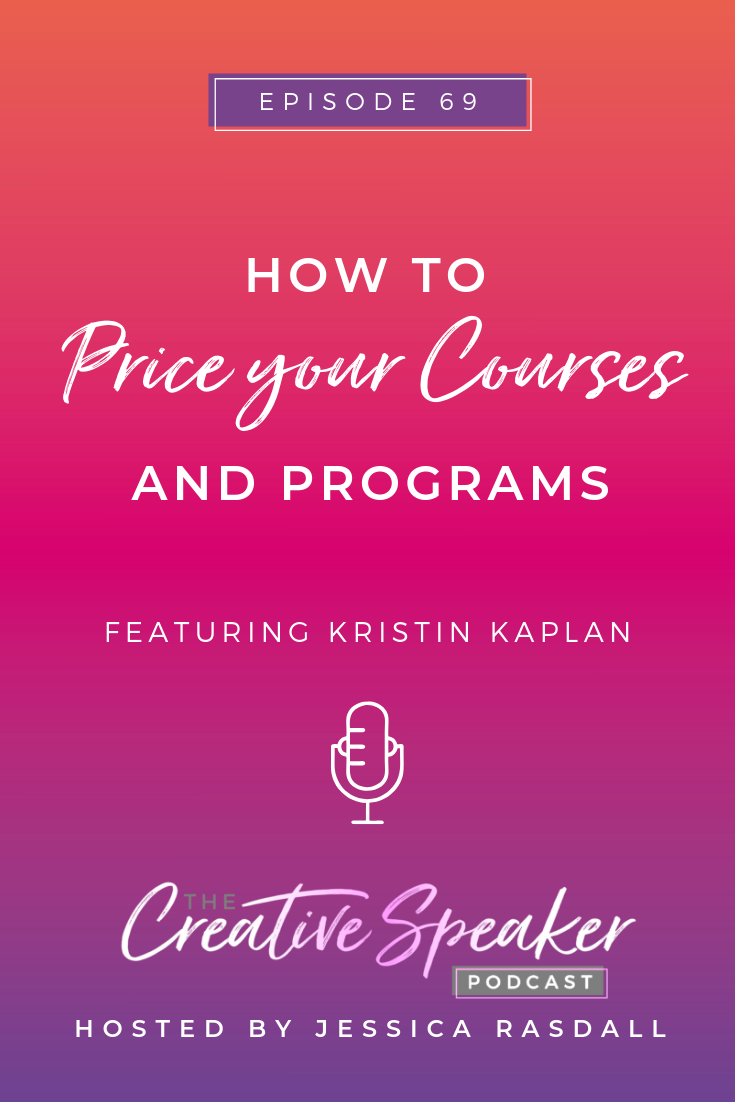 How to Price your Courses and Programs - Pin3.png