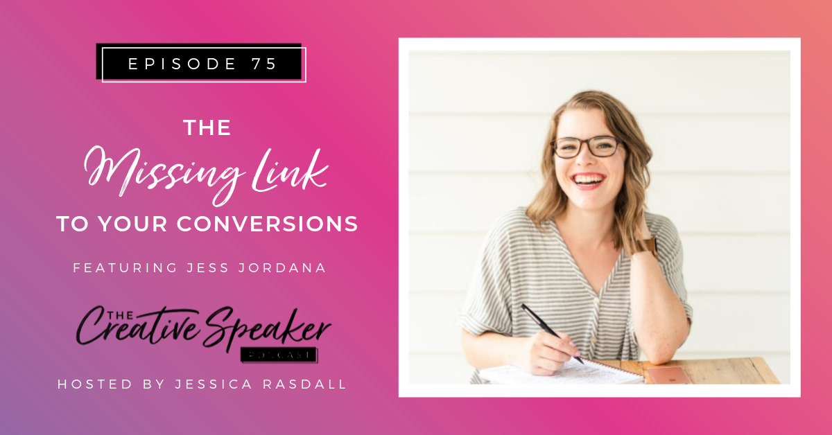 The Missing Link to your Conversions - BlogHeader.png