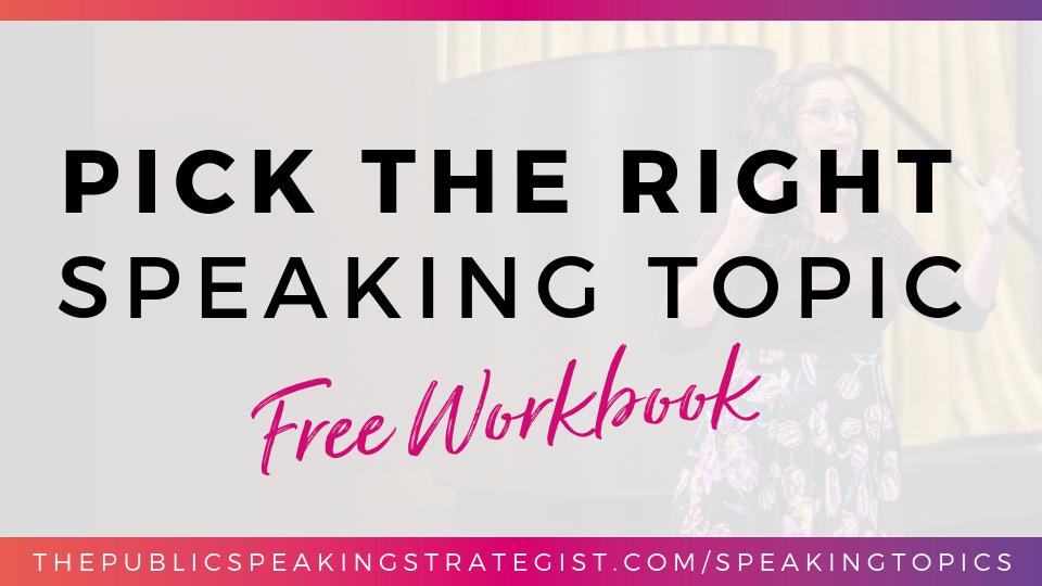 SPEAKING TOPICS - FREE WORKBOOK.png