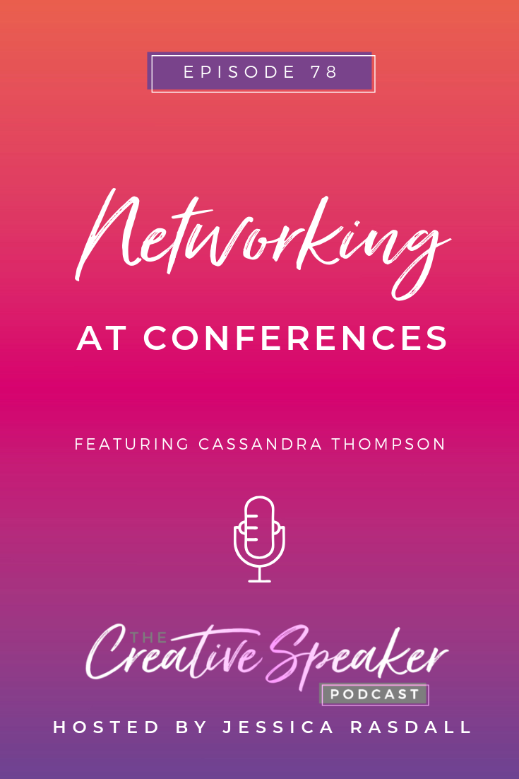 Networking at Conferences - Pin3.png
