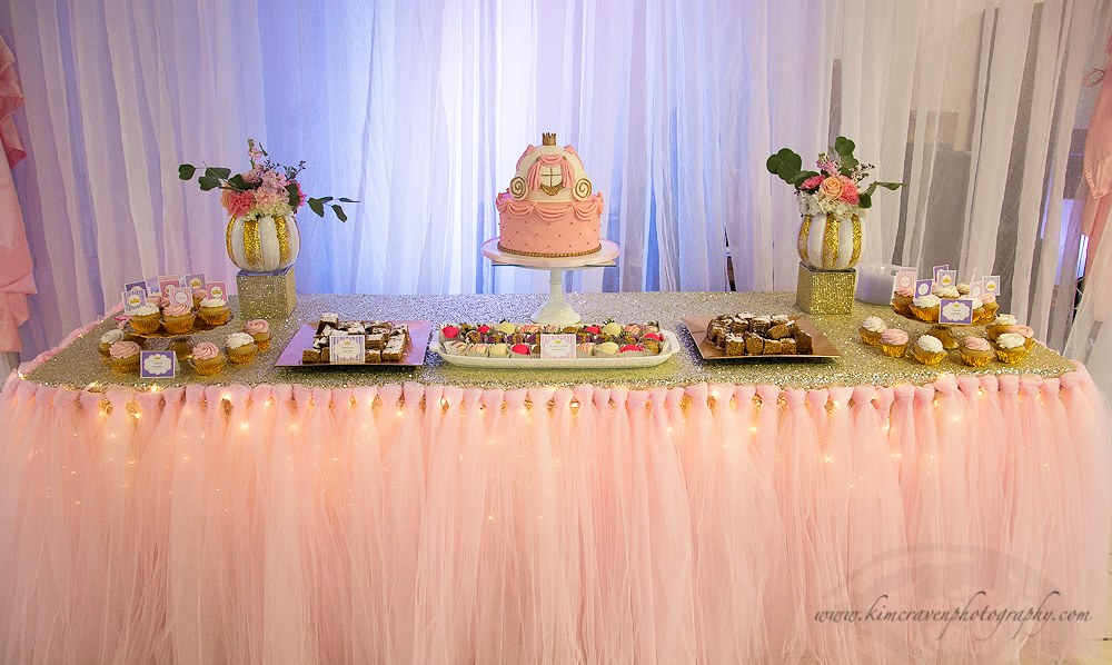 Dessert Table Babyshower.jpg