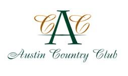 Austin-Country-Club-logo.jpg