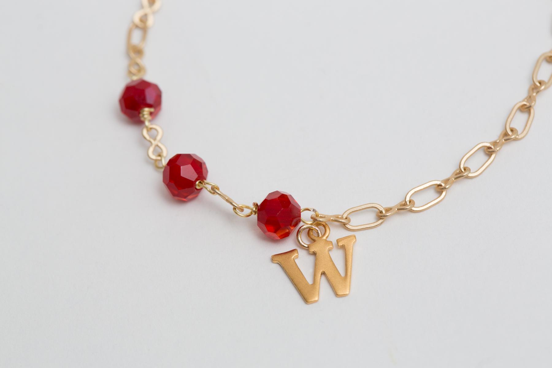 Westlake Bracelets-27.jpg