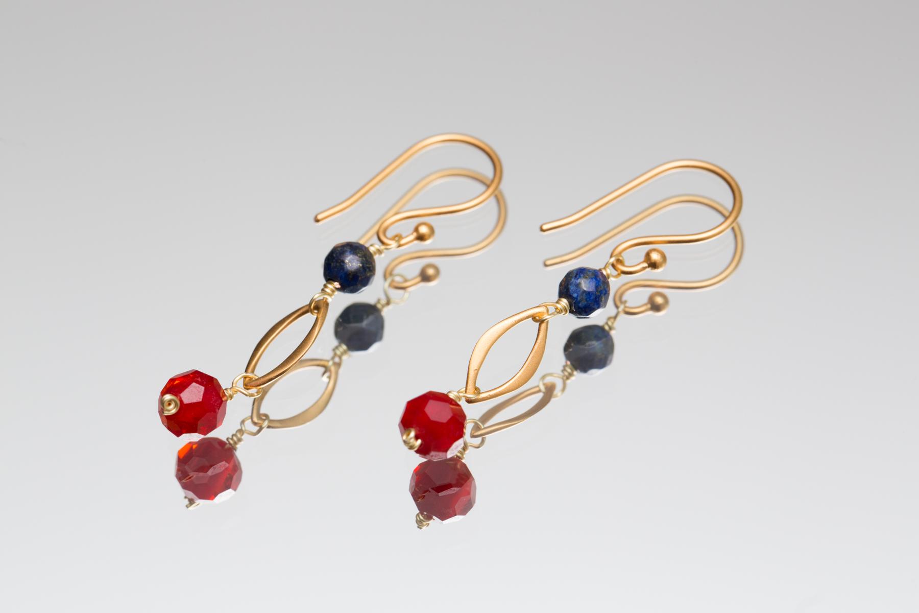 Westlake Earrings-20.jpg