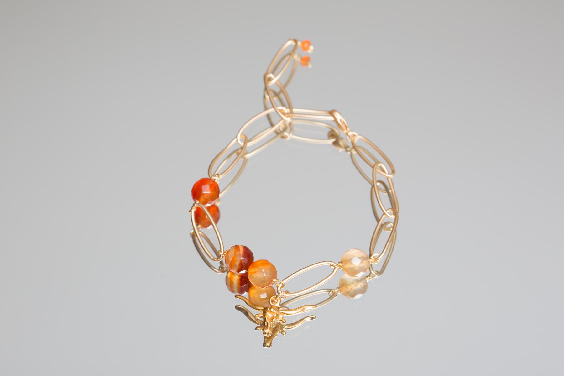 UT bracelets-64.jpg