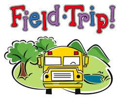 field trip.jpg