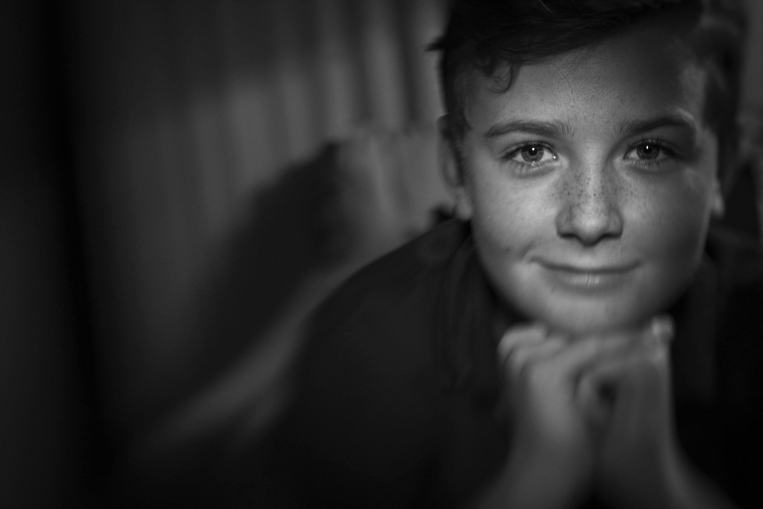 Portrait Classsic - Jo Smith 2.jpg
