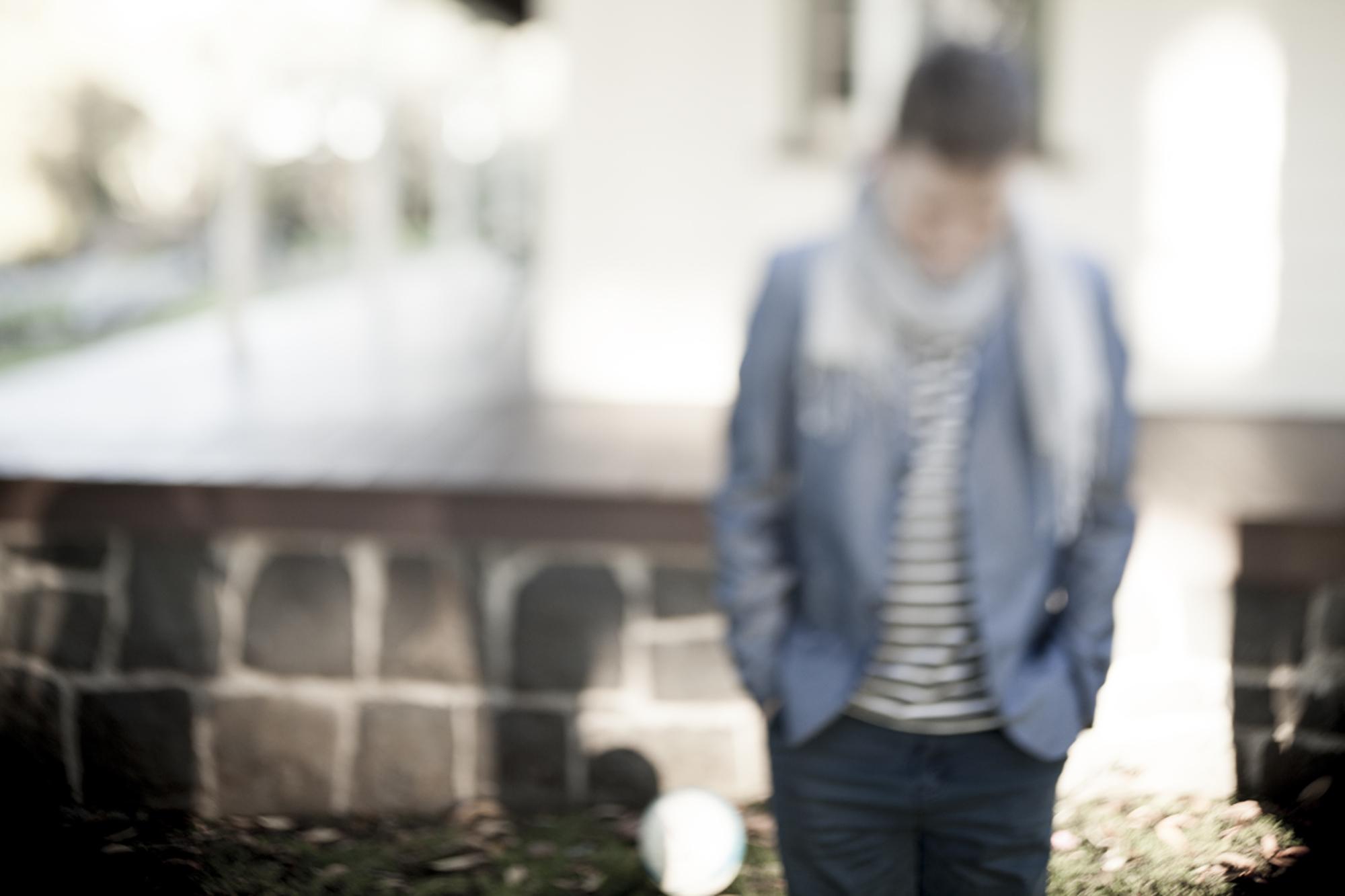 Cam & Ben freelensing-12.jpg
