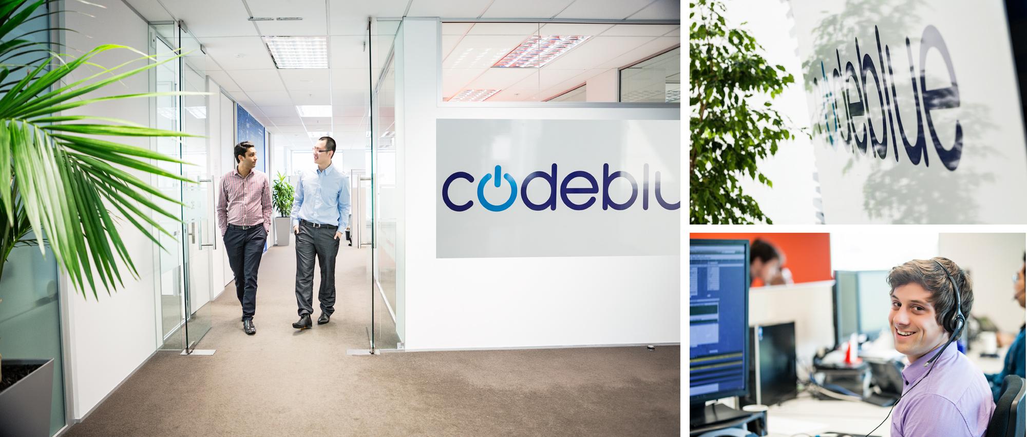 Code-Blue-Office_92.jpg