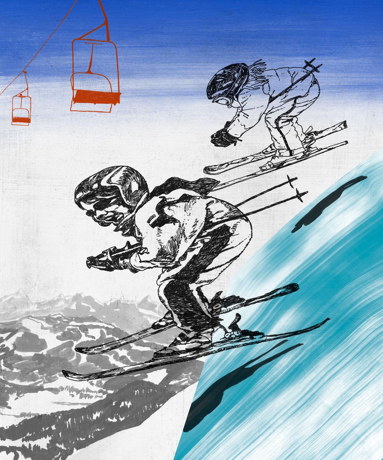 ski-kids-w.jpg