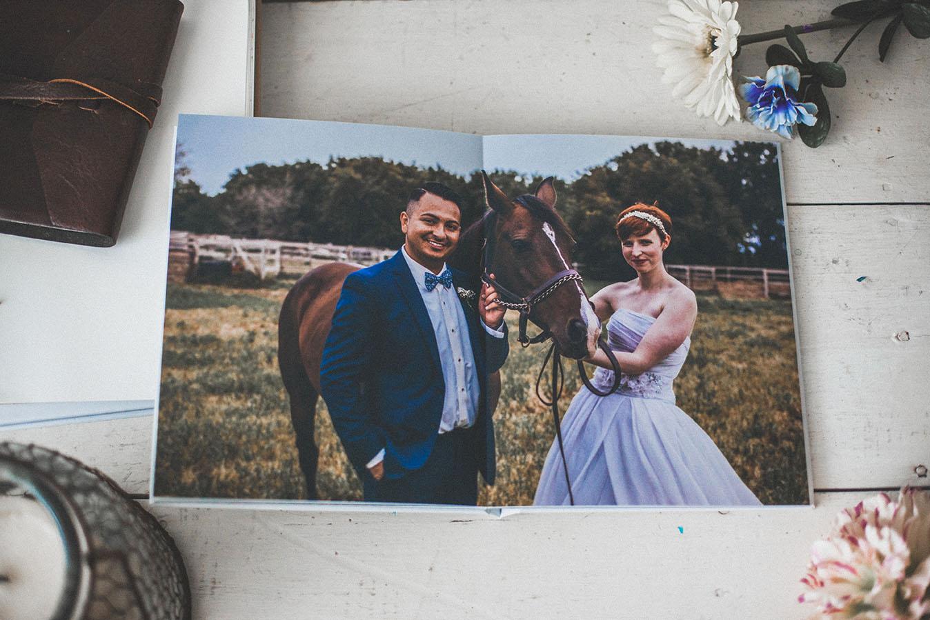 MA_WeddingBook-5.jpg