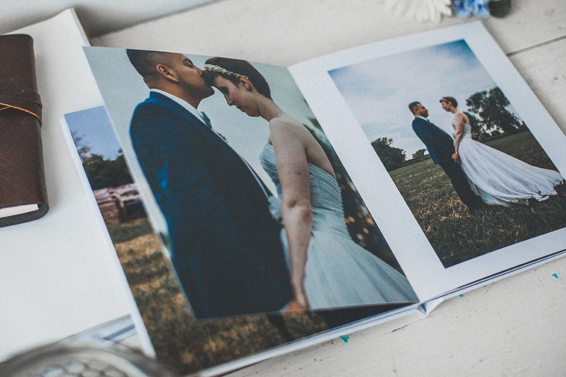 MA_WeddingBook-6.jpg