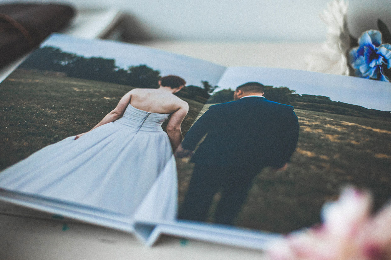 MA_WeddingBook-9.jpg