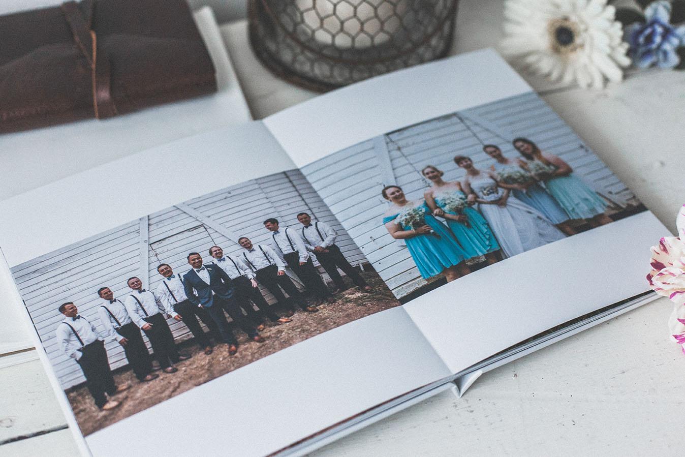 MA_WeddingBook-14.jpg