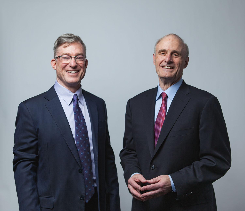 CEOs-1.jpg