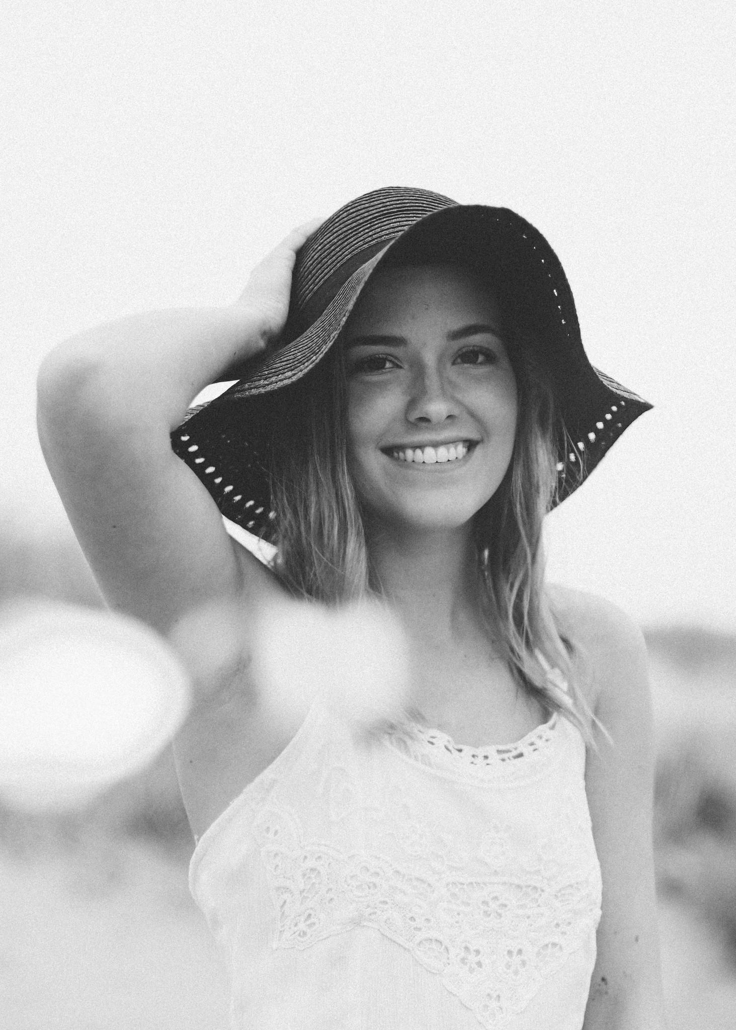 Emily_Grad-57-X4.jpg