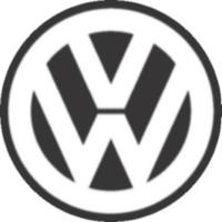 Volkwagen  Free-spirited &Adventurous