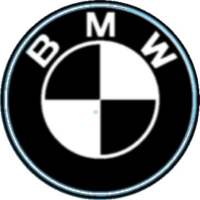 BMW  Affluent & Successful