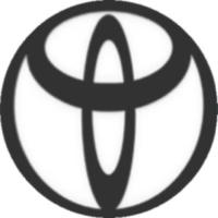 Toyota  Responsible & Practical