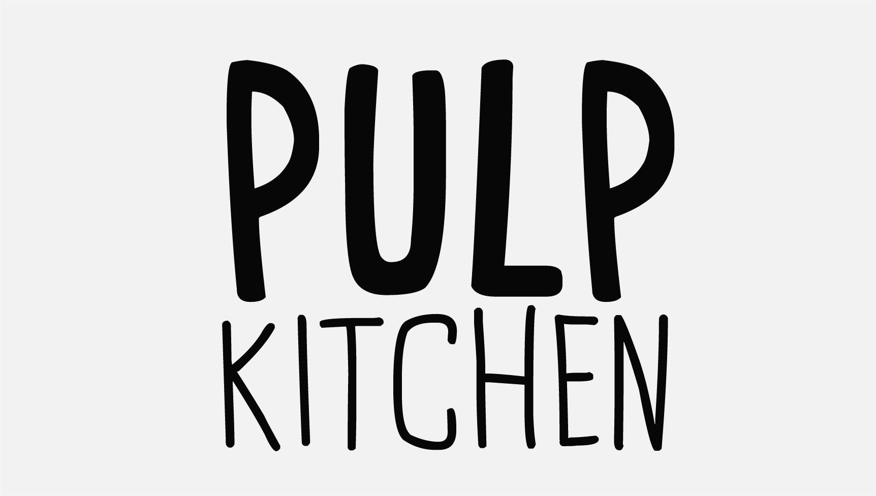 pulp-kitchen-brand
