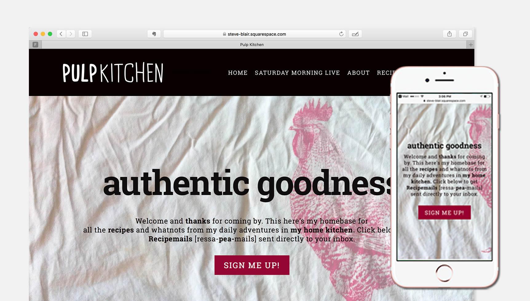 pulp-kitchen-new-website