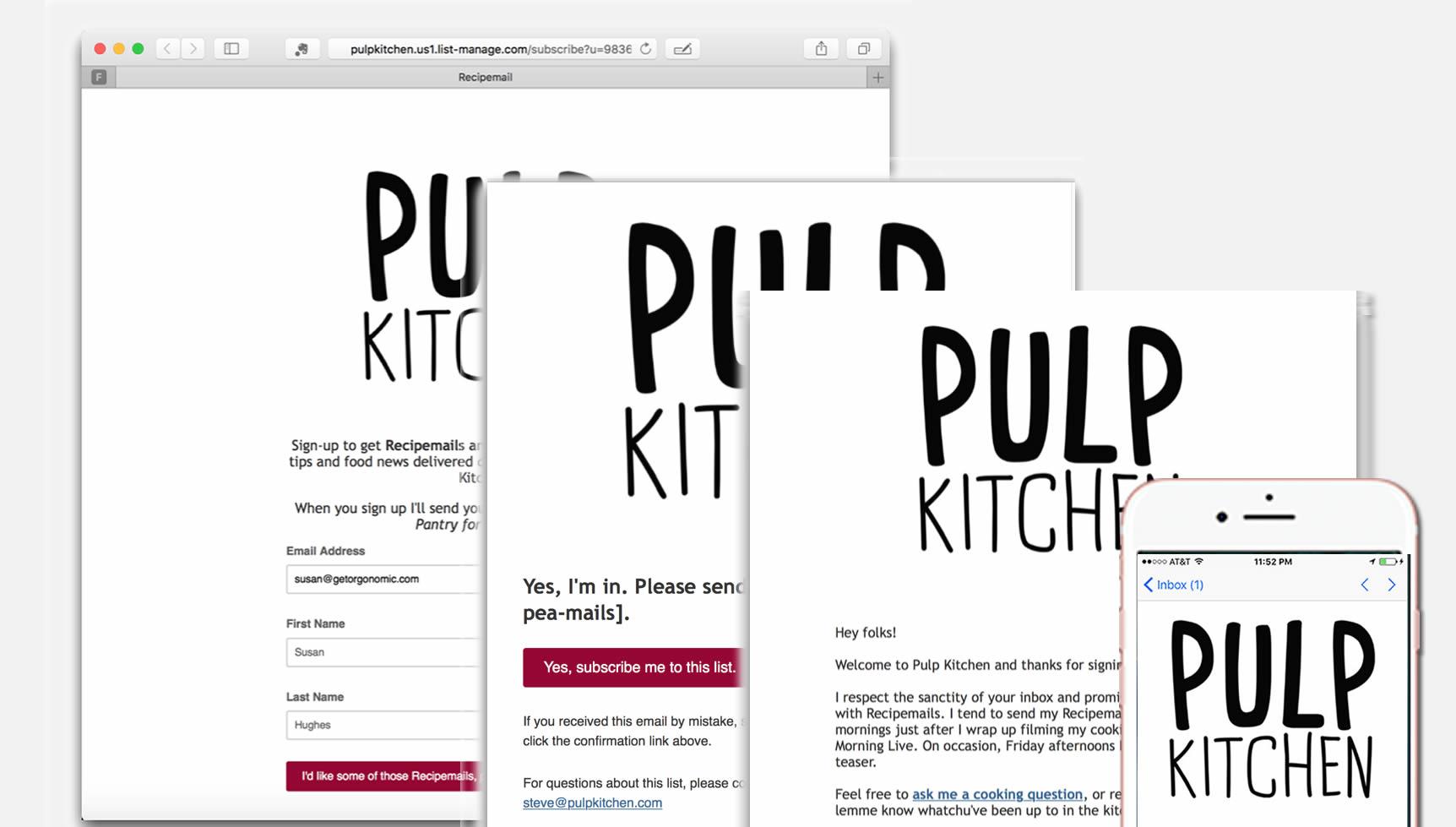 pulpKitchen_email_marketing.jpg