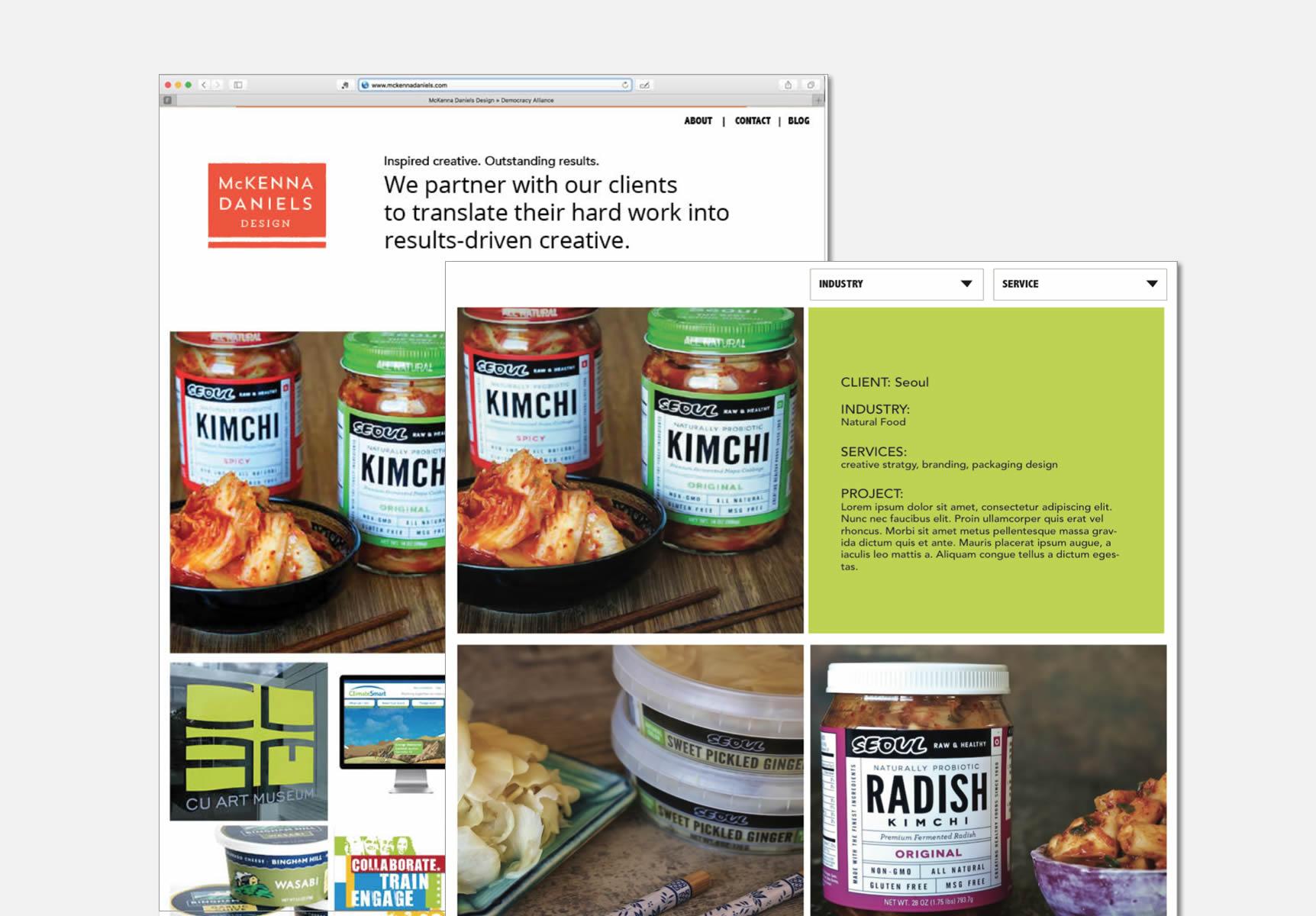 mckenna-daniels-website