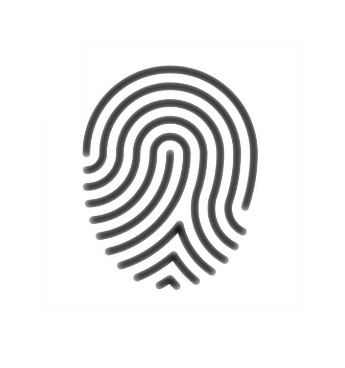 finger-print.jpg