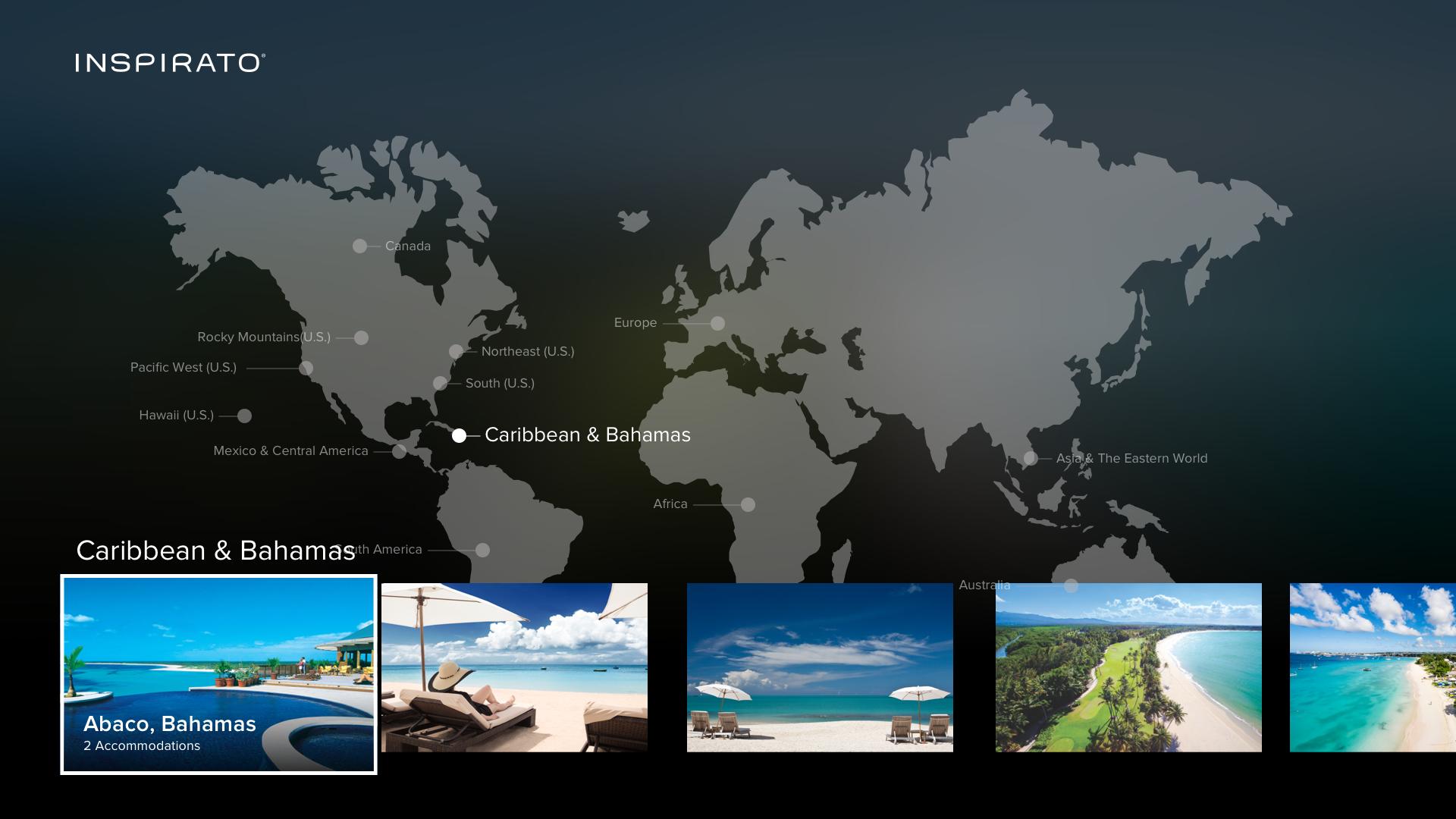 tvOS_map.png