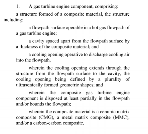 gas turbine.png