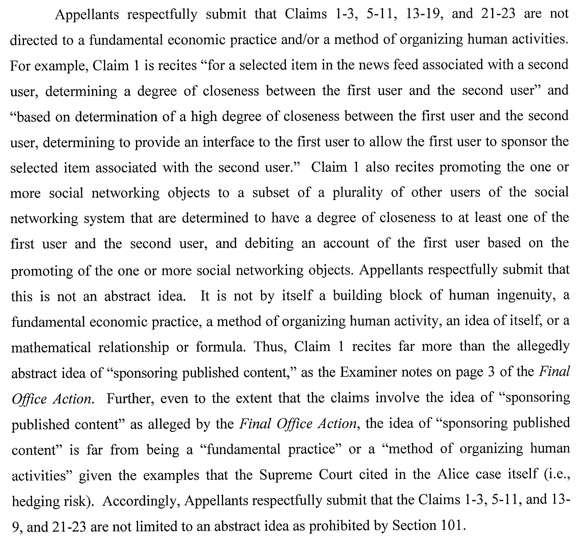 argument1.png