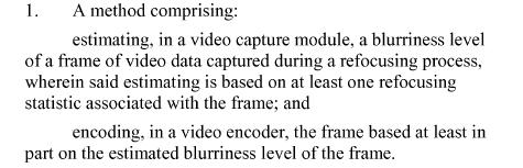 qualcomm encoding.png