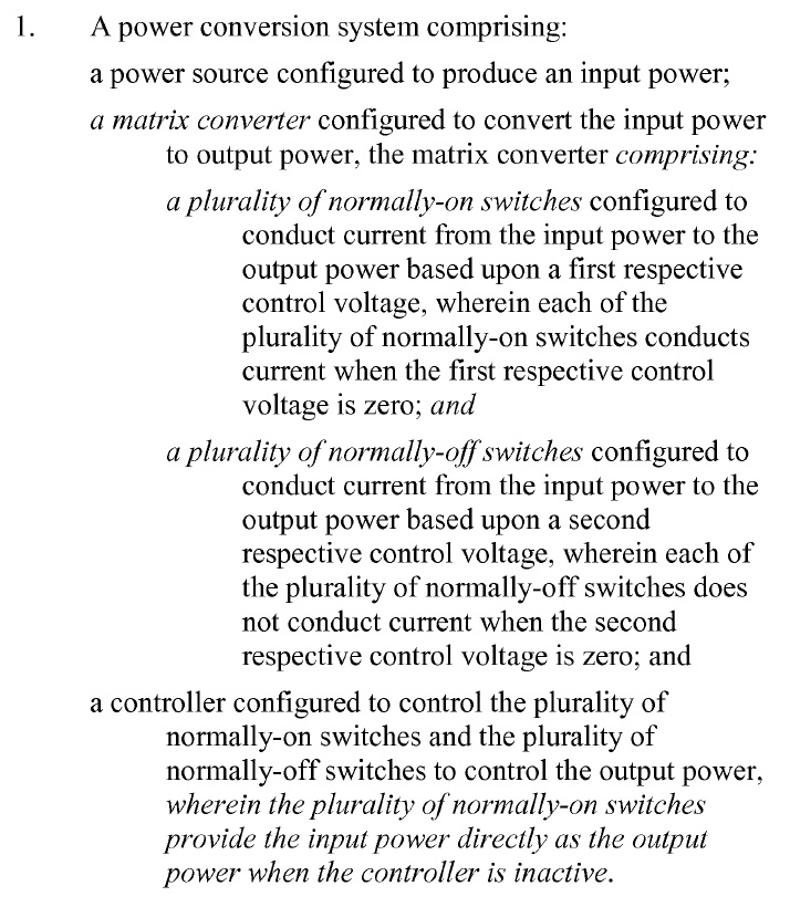 conditional1.jpg
