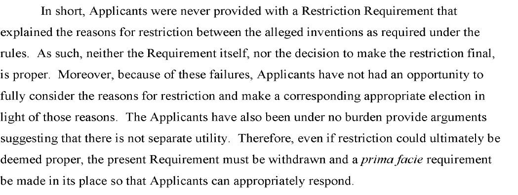 restriction2.jpg