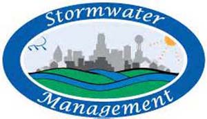 storm management_1.jpg