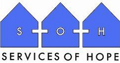 services_of_hope_logo2.png