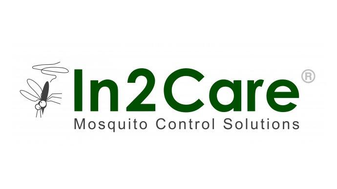 xin2care-logo-2016.jpeg,qitok=dDcdEHdw,atimestamp=1508150051.pagespeed.ic.ZqKzvdoRhE.jpg