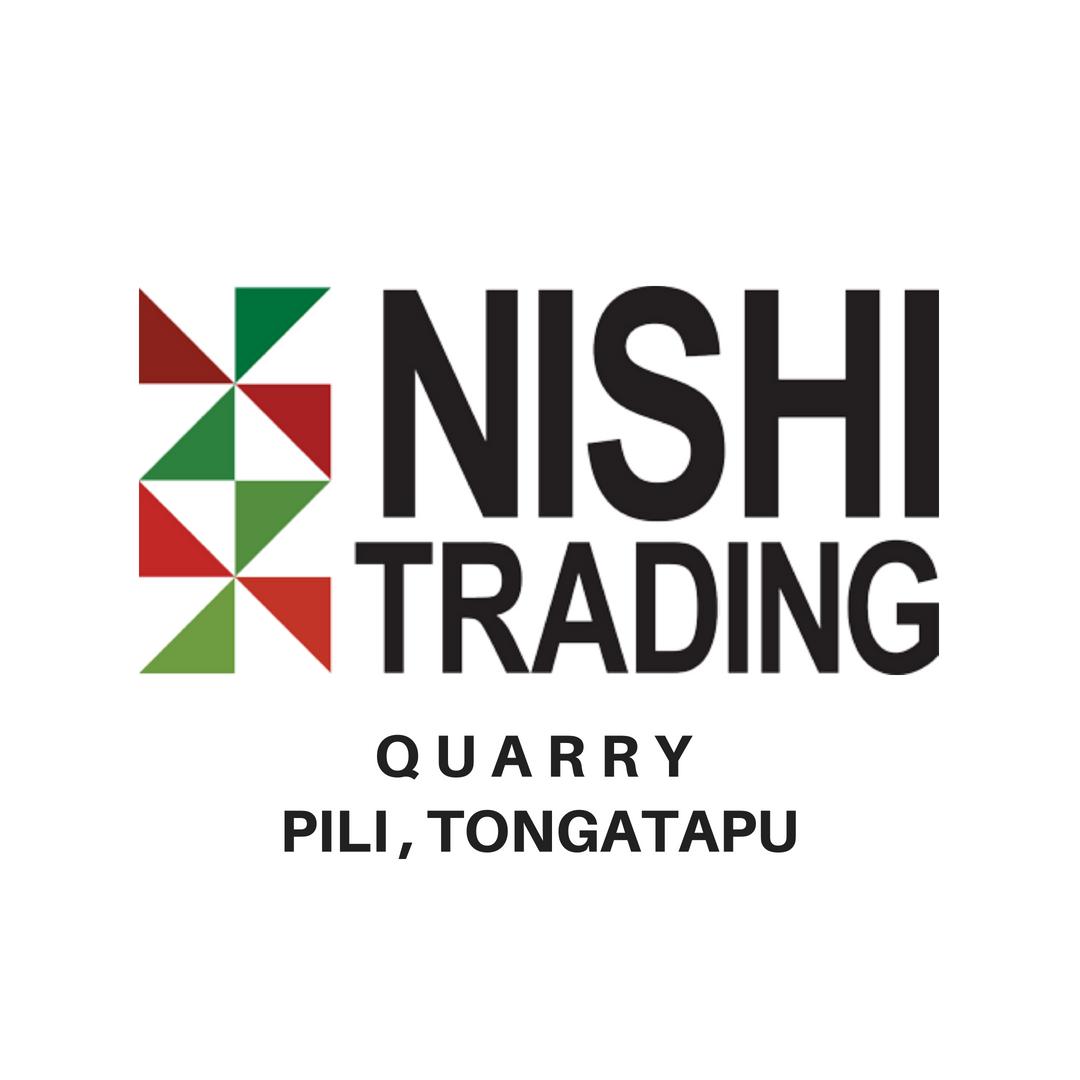 Nishi Quarry